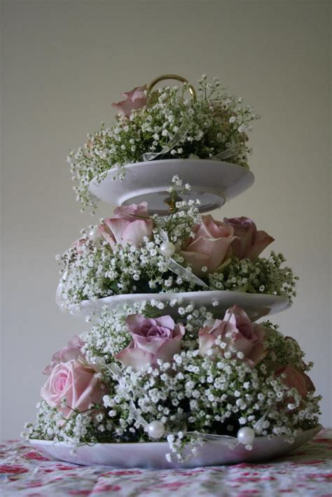 creative flower arrangement ideas