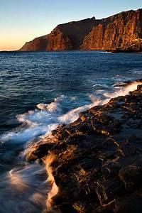 Bing Travel Kogelberg Cliffs South Africa Belafrique Your Personal