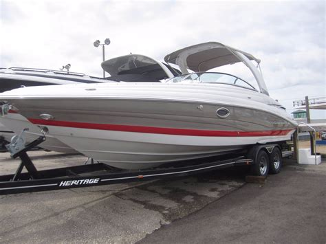 Crownline Boats New by New Bowrider Crownline Boats For Sale Boats