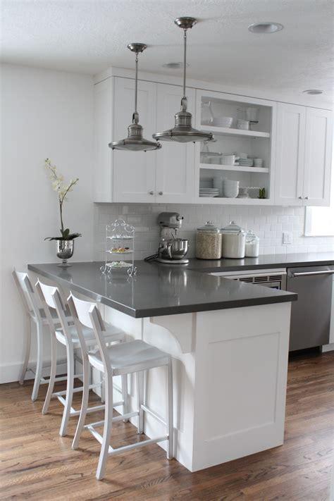 weisse hochglanz küche wei 223 e k 252 che designs elegante und kreative besten k 252 chen