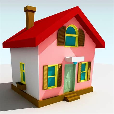chambre an馗ho ue max house