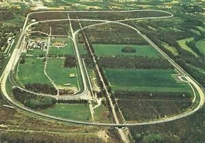 Circuit De Monza : autodromo nazionale di monza the old monza fantastic circuit speed temple 0 formula 1 legend ~ Maxctalentgroup.com Avis de Voitures