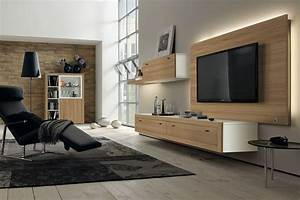 Hülsta Tv Board : die besten 10 tv lowboard h ngend ideen auf pinterest ~ Lizthompson.info Haus und Dekorationen