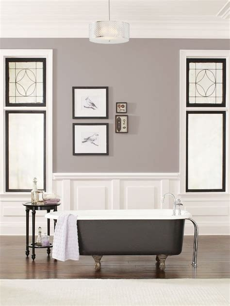best 25 sherwin williams poised taupe ideas
