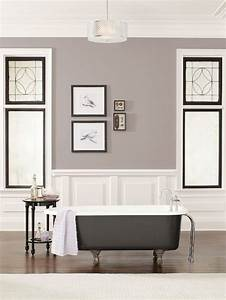 25 best ideas about taupe paint colors on pinterest for Current interior paint colors