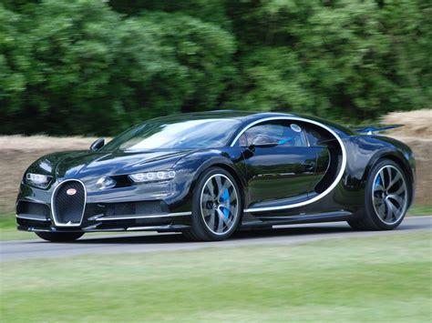 El bugatti veyron es un automóvil superdeportivo biplaza diseñado y desarrollado por el grupo volkswagen y producido en molsheim (alsacia, francia), por el fabricante bugatti automobiles s.a.s. Bugatti Chiron: precio, ficha técnica y vídeos - EspacioCoches.com