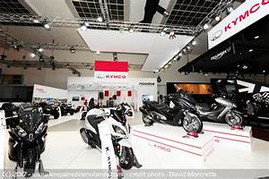 Auto Moto Net Belgique : salon auto moto bruxelles stand kymco ~ Medecine-chirurgie-esthetiques.com Avis de Voitures