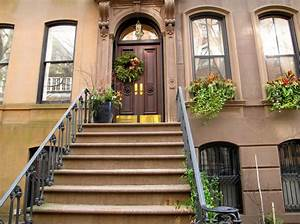 Carrie Bradshaw Wohnung : sex and the city tour in new york city ~ Markanthonyermac.com Haus und Dekorationen