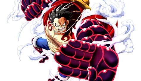 One Piece Wallpaper Anime Hd