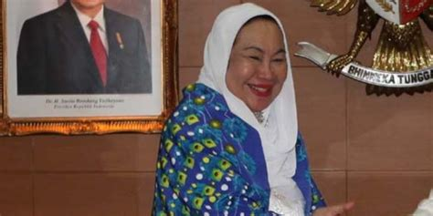 Aborsi Dokter Jawa Timur Tutty Alawiyah Meninggal Akibat Penyakit Pencernaan Merdeka Com