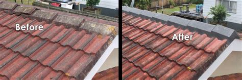 cement mix for roof ridge tiles best roof 2017