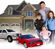 Можно налог на имущество взять в другой налоговой инспекции