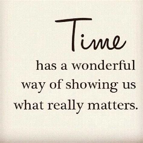 image result  quotes  time retirement dinner