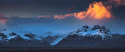 4k Iceland Stunning Most Looks Ever Magical