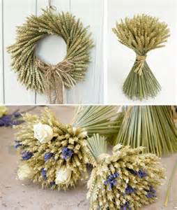 wedding church decorations harvest festival biodegradable confetti petal