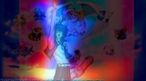 Yu-gi-oh Anime Hd Wallpapers Free Download