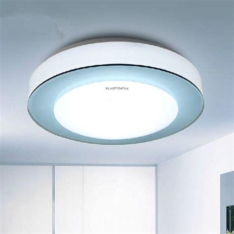 Kitchen And Bathroom Ceiling Lights by Recessed Bedroom Livingroom Kitchen Design Different Built