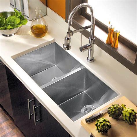 14 inch deep kitchen sink sinks inspiring deep stainless steel sink deep bowl sink