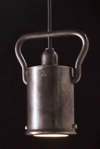 Bonbonne De Gaz : rovt design suspension industrielle bonbonne de gaz ~ Farleysfitness.com Idées de Décoration