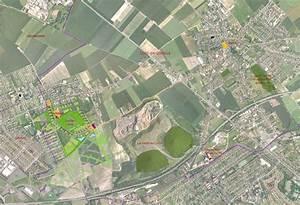 Citroen Loos En Gohelle : quartier ouest loos en gohelle ~ Gottalentnigeria.com Avis de Voitures