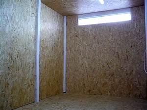 Osb Für Feuchtraum : osb verlegeplatten f r den ausbau im eigenen heim ~ Lizthompson.info Haus und Dekorationen