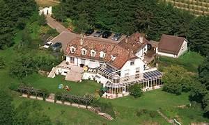 Maison De Charles Aznavour En Suisse : acheter une maison de star le bon lon bilan ~ Melissatoandfro.com Idées de Décoration