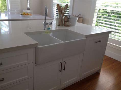 kitchen sink island butler sink island jpeg 1280 960 kitchen