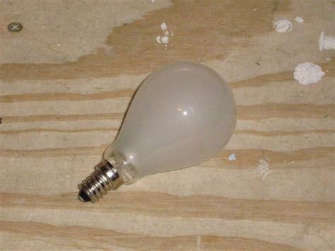 harbor breeze fan light bulb lighting gallery net incandescent lights cfls ceiling