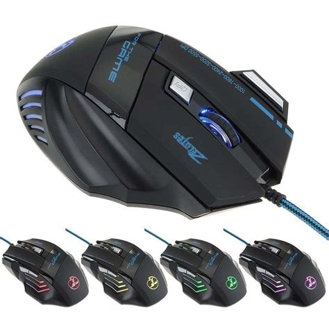 ordinateur de bureau alienware alienware pc de bureau promotion achetez des alienware pc
