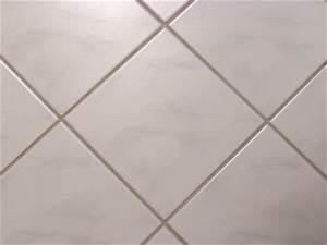 Fliesen Diagonal Verlegen : fliesen diagonal verlegen ~ Lizthompson.info Haus und Dekorationen