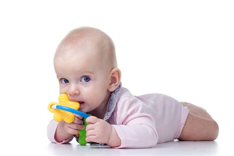 Disinfecting Baby Toys Wow Blog