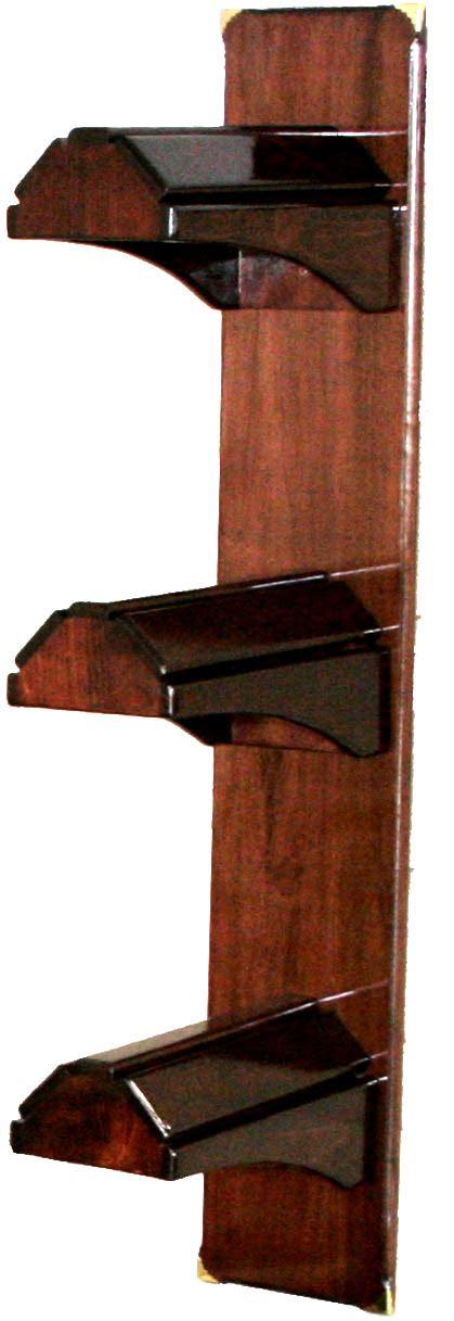 saddle rack stand pdf diy build wood saddle rack caign