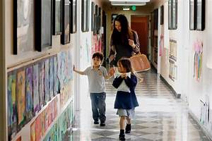 los angeles counseling international elementary schools in west los angeles le