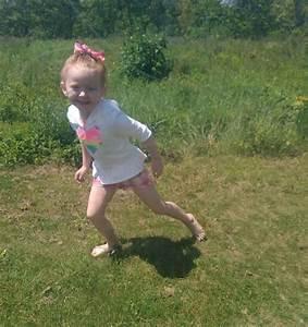 Belfast girl, 5, died of accidental self-inflicted gunshot ...
