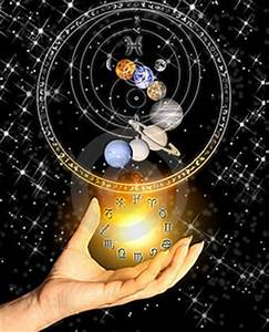Astrology Planets and their effects on mankind