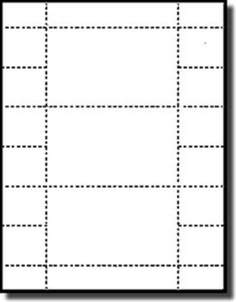 avery index card template 3 x 5 avery index cards for laser inkjet 750 qty