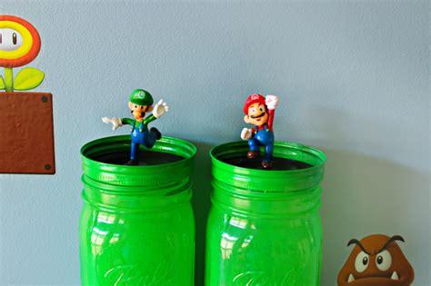 telecharger super mario jar