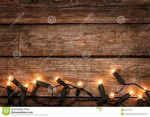 Light Rustic Wood Background And Photography Christmas