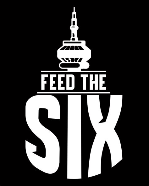Feed The 6ix – Toronto's most diverse food truck