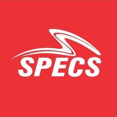 Specs Indonesia on Twitter:
