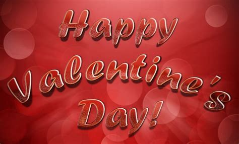 happy valentines day  wishes hd images quotes songs