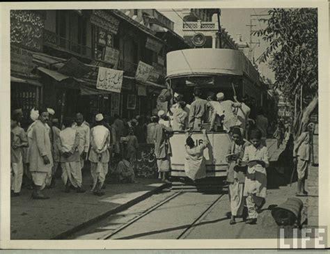 tram  delhi  indian