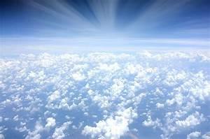 Wolken In Rose : kostenloses foto wolken himmel blick blau wetter kostenloses bild auf pixabay 918654 ~ Orissabook.com Haus und Dekorationen