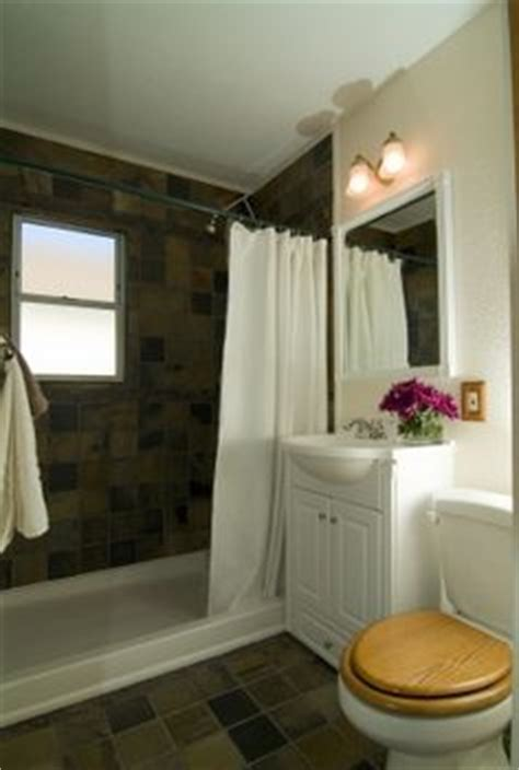 images  small bathroom makeovers  pinterest