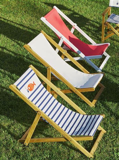 chaises longues de jardin chaises longues de jardin walmart obtenez des idées