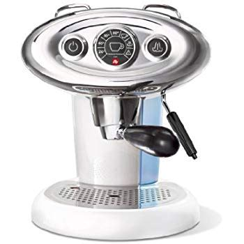 Coffee makerexpresso coffee maker cup coffee maker and espresso maker stainless steel front zoom delonghi espresso coffee maker ecp3531
