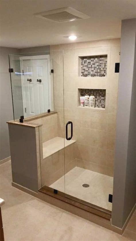mensole in muratura bagno in muratura 50 idee per bagni moderni classici e