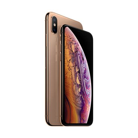 apple is button less the iphone xr xs xs max arrive