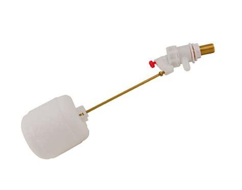 solucionado necesito circuito para activar una bomba agua de 1 2hp yoreparo