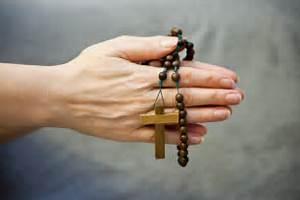 Prayer / Consistory: Cardinal Vincent Nichols / Special ...